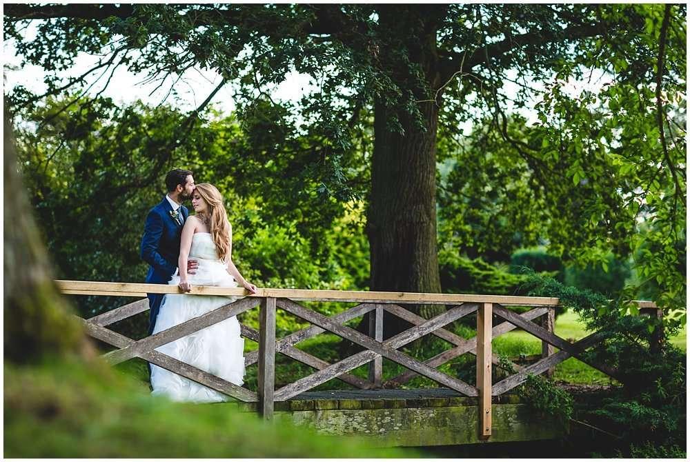 SOPHIE AND STUART ELMS BARN WEDDING SNEAK PEEK - NORFOLK WEDDING PHOTOGRAPHER 16