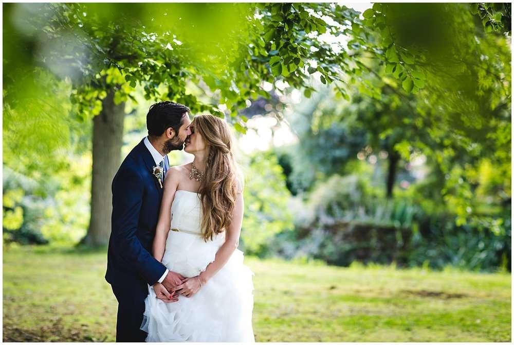 SOPHIE AND STUART ELMS BARN WEDDING SNEAK PEEK - NORFOLK WEDDING PHOTOGRAPHER 17