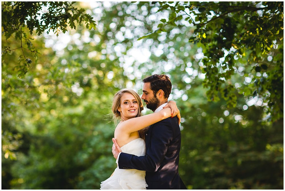 SOPHIE AND STUART ELMS BARN WEDDING SNEAK PEEK - NORFOLK WEDDING PHOTOGRAPHER 15