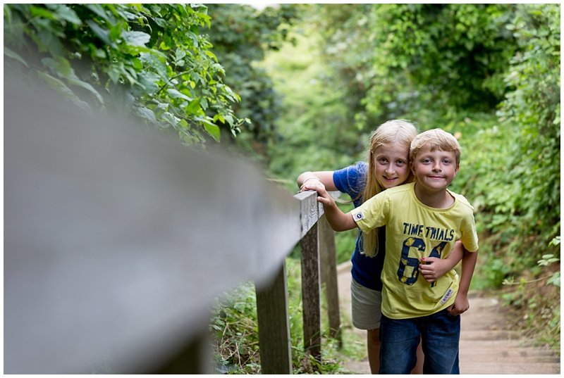 Norfolk and Norwich Lifestyle Photographer