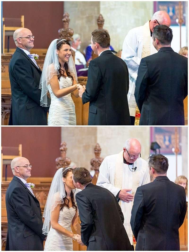 WYMONDHAM ABBEY AND BRASTED'S WEDDING - NORFOLK WEDDING PHOTOGRAPHER 22