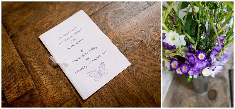 WYMONDHAM ABBEY AND BRASTED'S WEDDING - NORFOLK WEDDING PHOTOGRAPHER 7