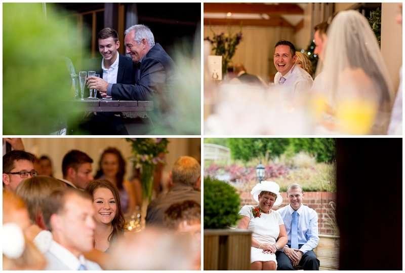WYMONDHAM ABBEY AND BRASTED'S WEDDING - NORFOLK WEDDING PHOTOGRAPHER 37