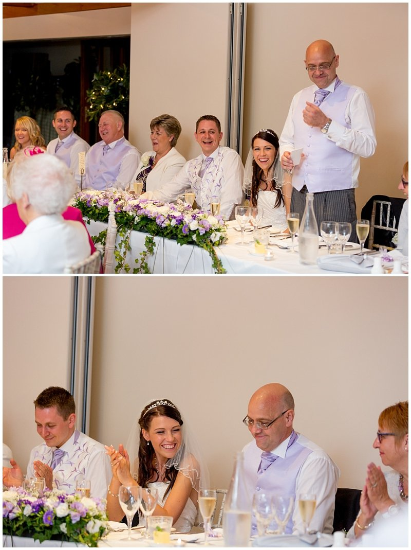 WYMONDHAM ABBEY AND BRASTED'S WEDDING - NORFOLK WEDDING PHOTOGRAPHER 38