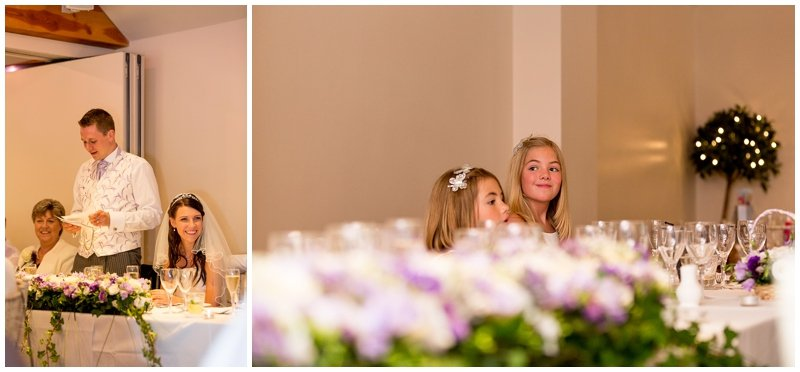 WYMONDHAM ABBEY AND BRASTED'S WEDDING - NORFOLK WEDDING PHOTOGRAPHER 36