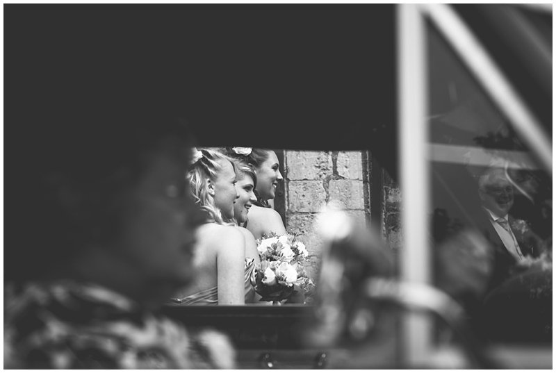 WYMONDHAM ABBEY AND BRASTED'S WEDDING - NORFOLK WEDDING PHOTOGRAPHER 11