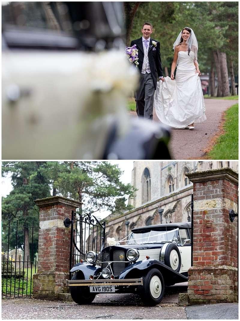 WYMONDHAM ABBEY AND BRASTED'S WEDDING - NORFOLK WEDDING PHOTOGRAPHER 31