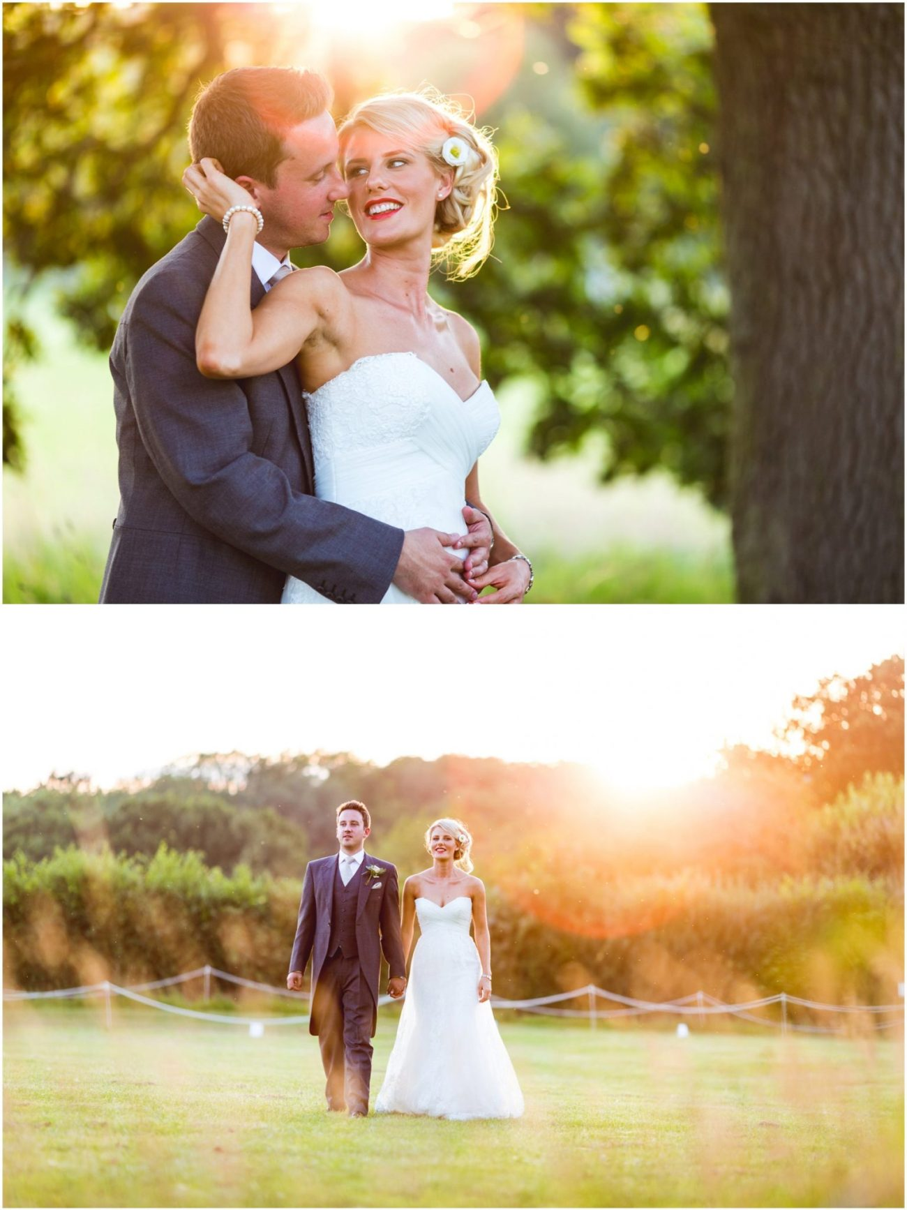 Andy Davison - Norfolk Wedding and Lifestyle Photographer_1514