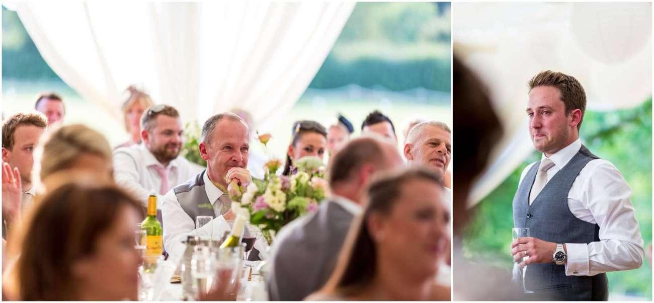 Andy Davison - Norfolk Wedding and Lifestyle Photographer_1528