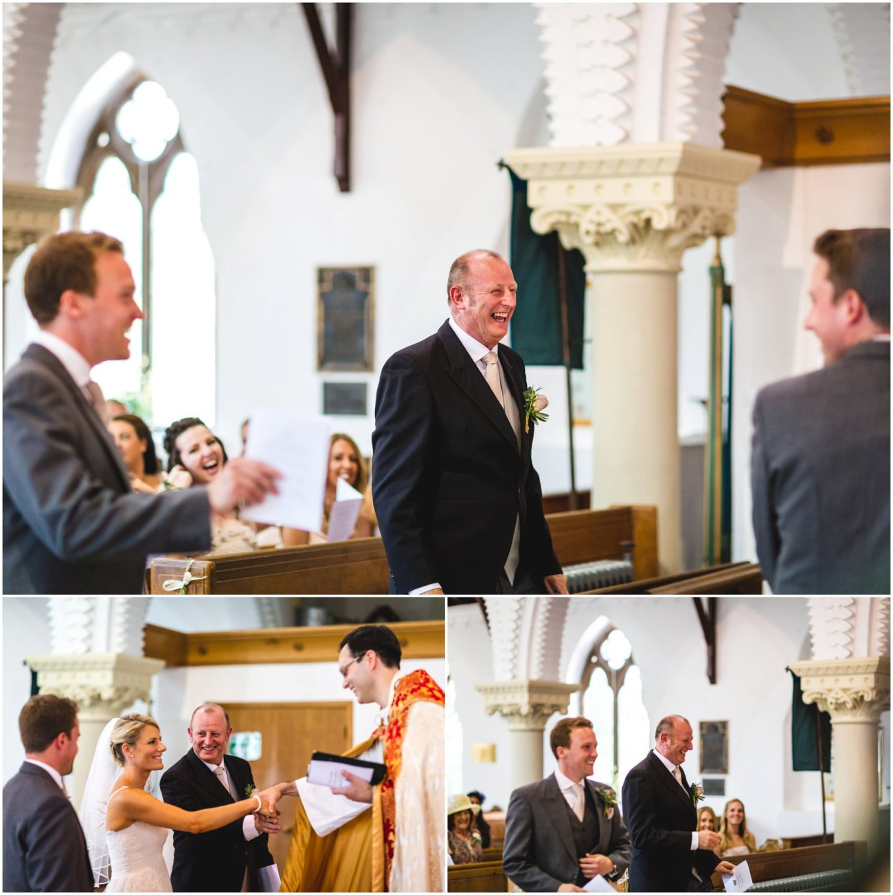 Andy Davison - Norfolk Wedding and Lifestyle Photographer_1545
