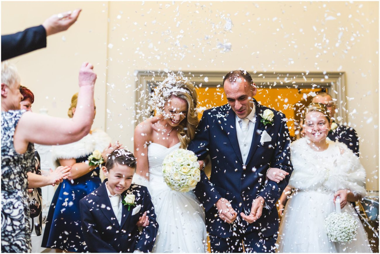 BEDFORD LODGE WEDDING - LOUISE AND GLENN - SUFFOLK AND NORFOLK WEDDING PHOTOGRAPHER