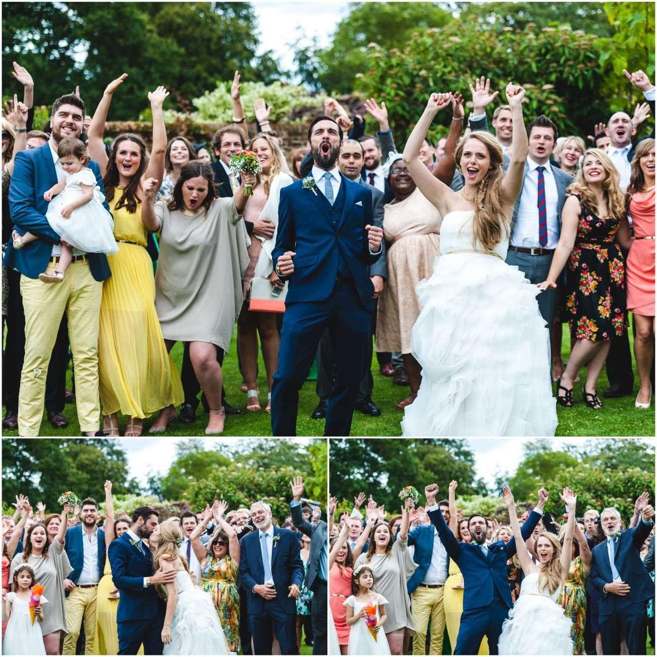 Sophie and Stuart Elms Barn Wedding - Norfolk Wedding and Lifestyle Photographer_1593