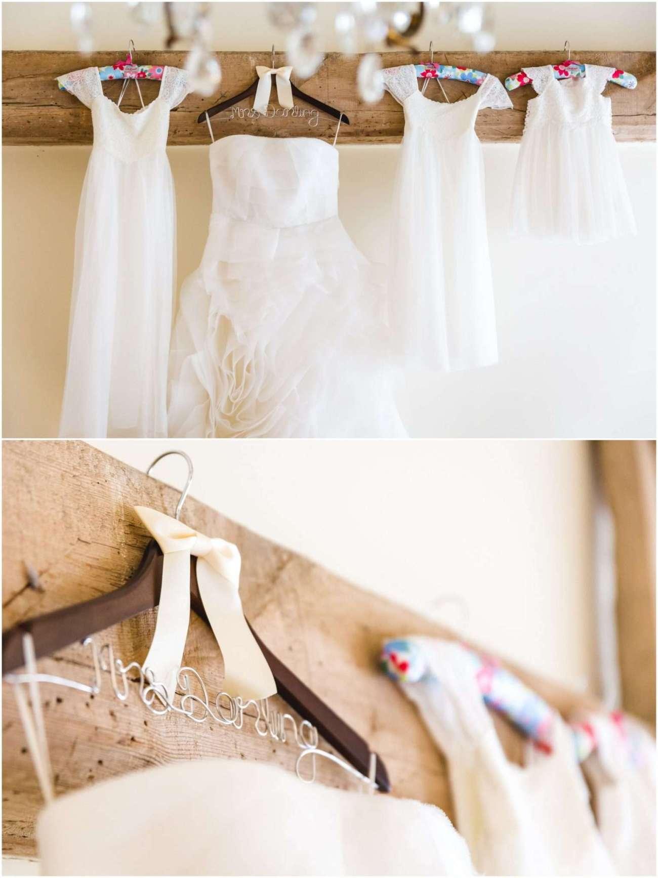 Sophie and Stuart Elms Barn Wedding - Norfolk Wedding and Lifestyle Photographer_1605