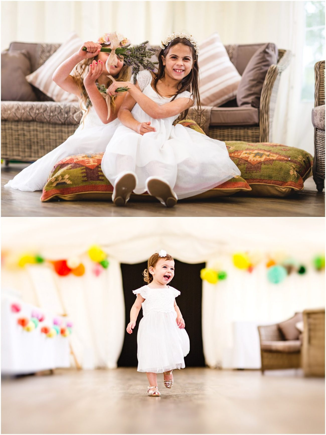 Sophie and Stuart Elms Barn Wedding - Norfolk Wedding and Lifestyle Photographer_1606