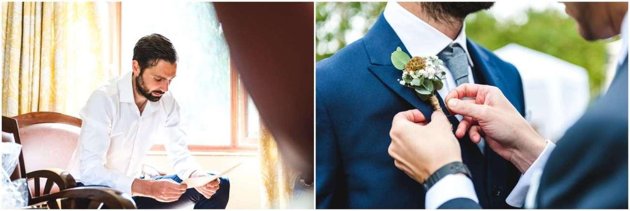 Sophie and Stuart Elms Barn Wedding - Norfolk Wedding and Lifestyle Photographer_1611