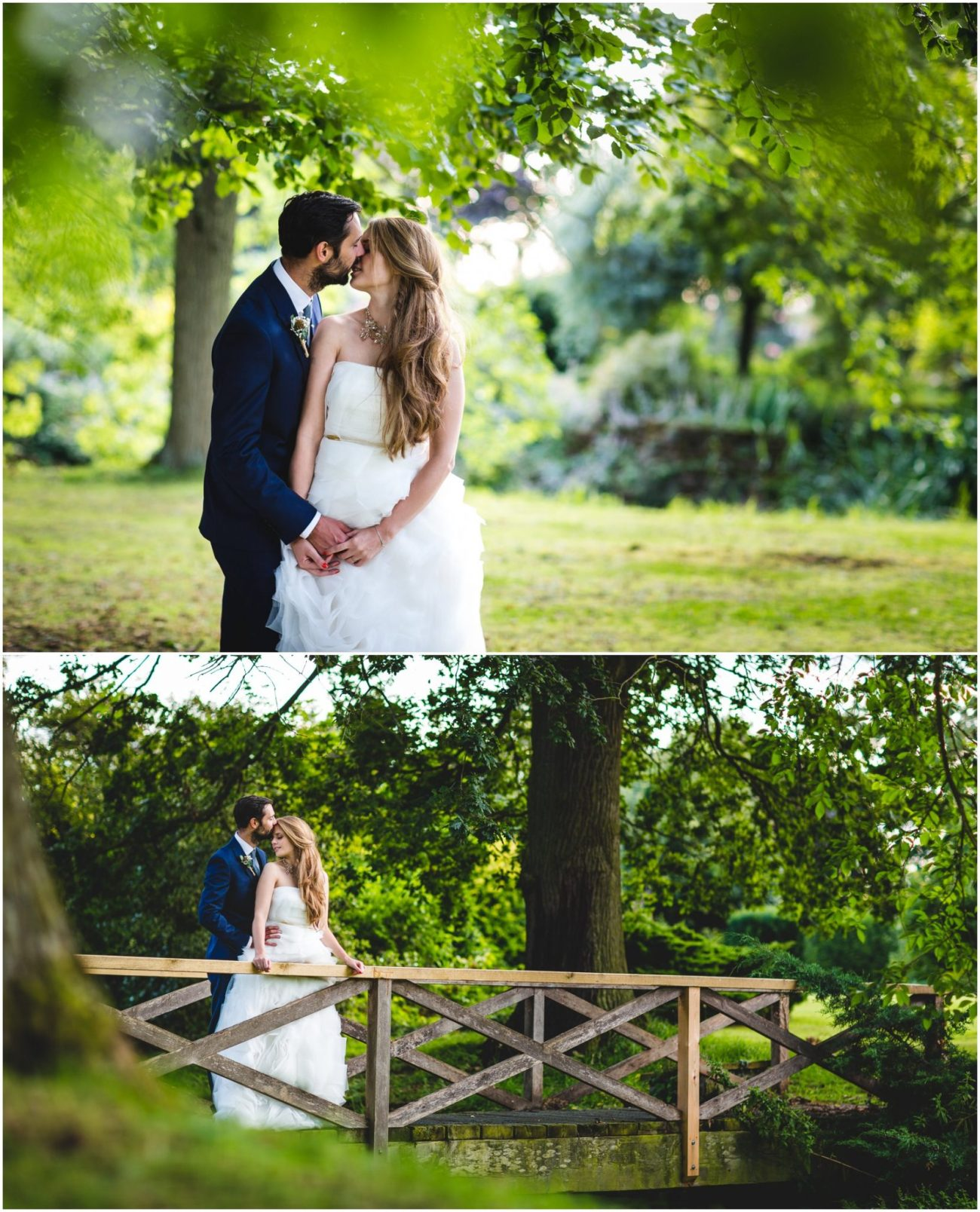 Sophie and Stuart Elms Barn Wedding - Norfolk Wedding and Lifestyle Photographer_1629