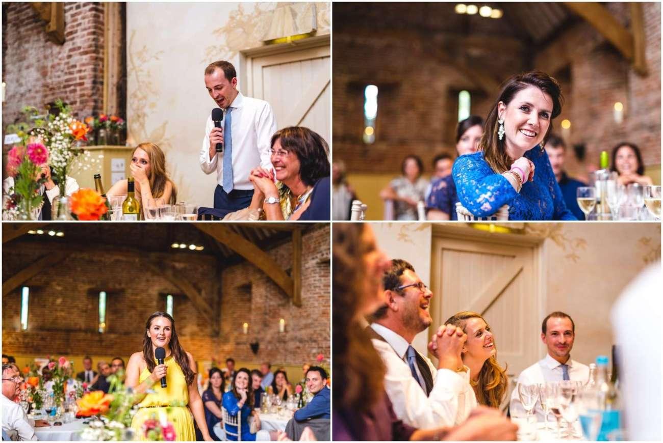 Sophie and Stuart Elms Barn Wedding - Norfolk Wedding and Lifestyle Photographer_1631