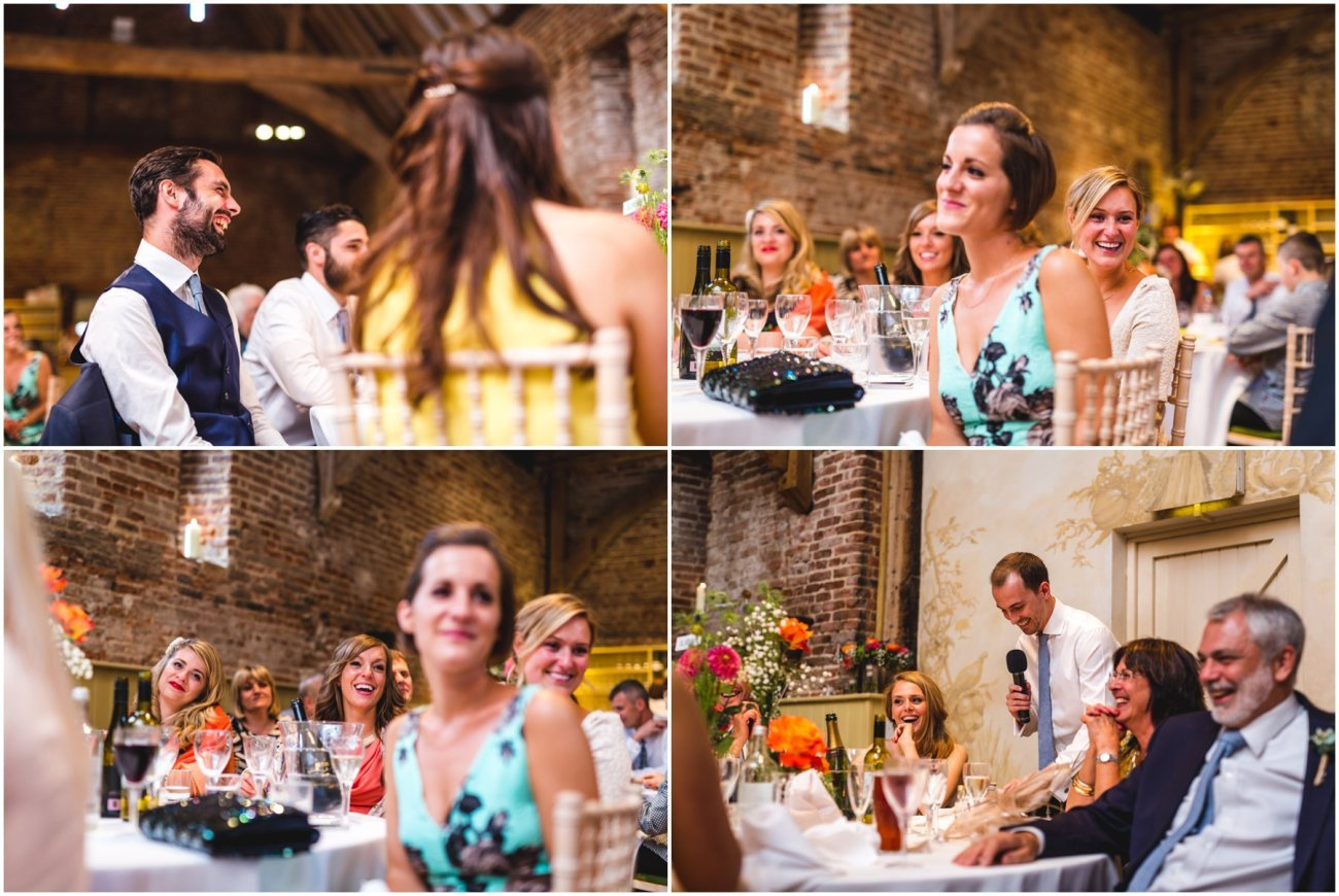 Sophie and Stuart Elms Barn Wedding - Norfolk Wedding and Lifestyle Photographer_1632
