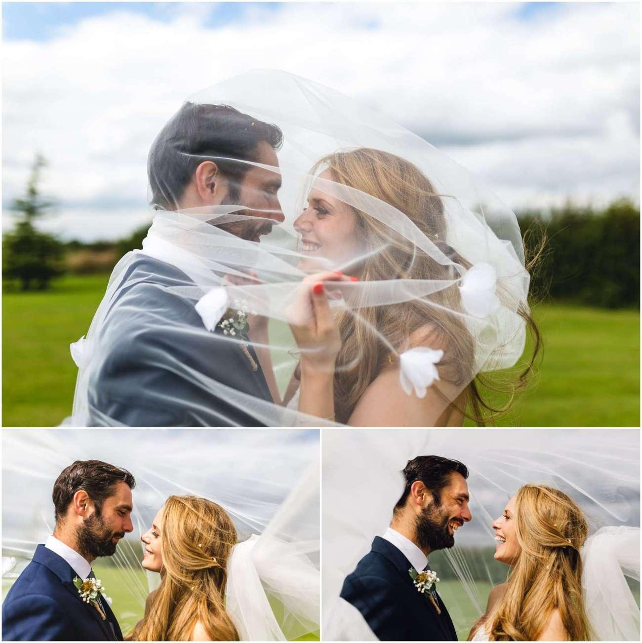 Sophie and Stuart Elms Barn Wedding - Norfolk Wedding and Lifestyle Photographer_1641