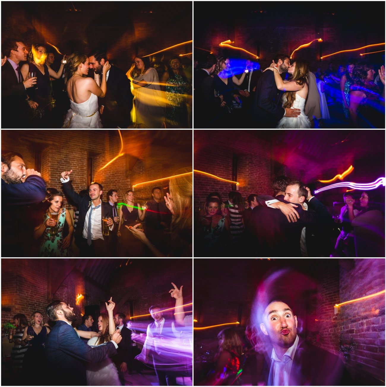 Sophie and Stuart Elms Barn Wedding - Norfolk Wedding and Lifestyle Photographer_1652