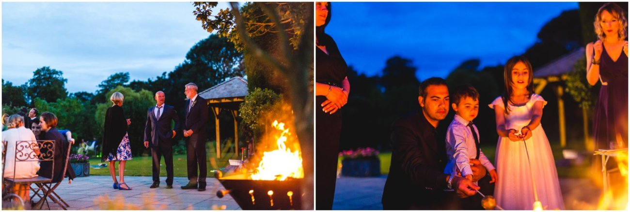 Sophie and Stuart Elms Barn Wedding - Norfolk Wedding and Lifestyle Photographer_1655