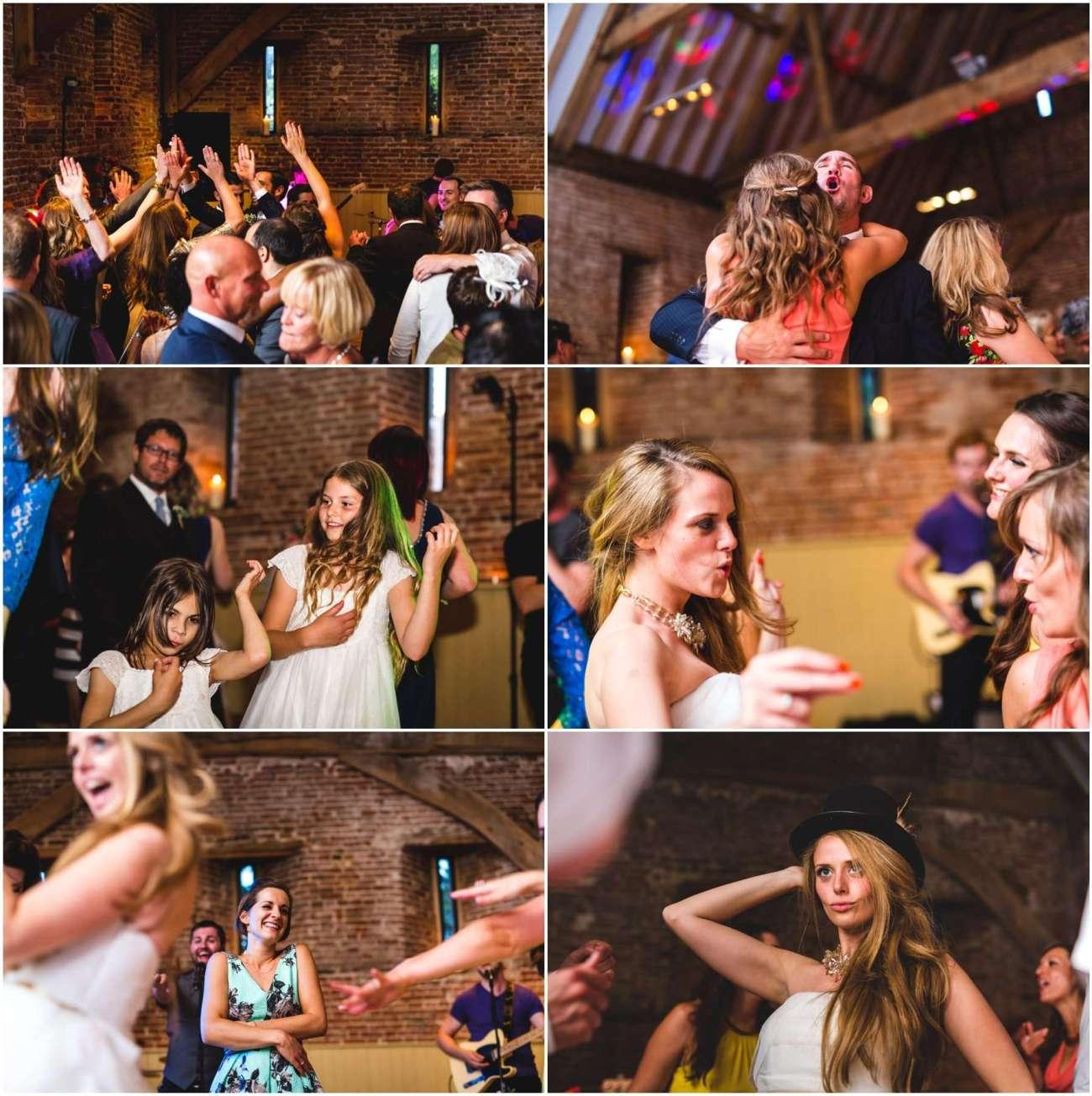 Sophie and Stuart Elms Barn Wedding - Norfolk Wedding and Lifestyle Photographer_1656
