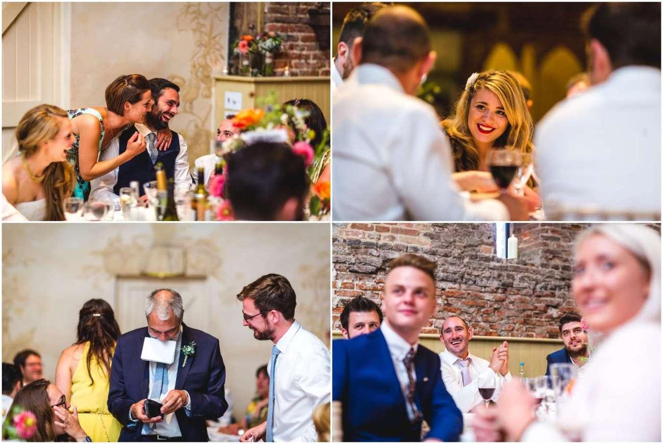 Sophie and Stuart Elms Barn Wedding - Norfolk Wedding and Lifestyle Photographer_1661