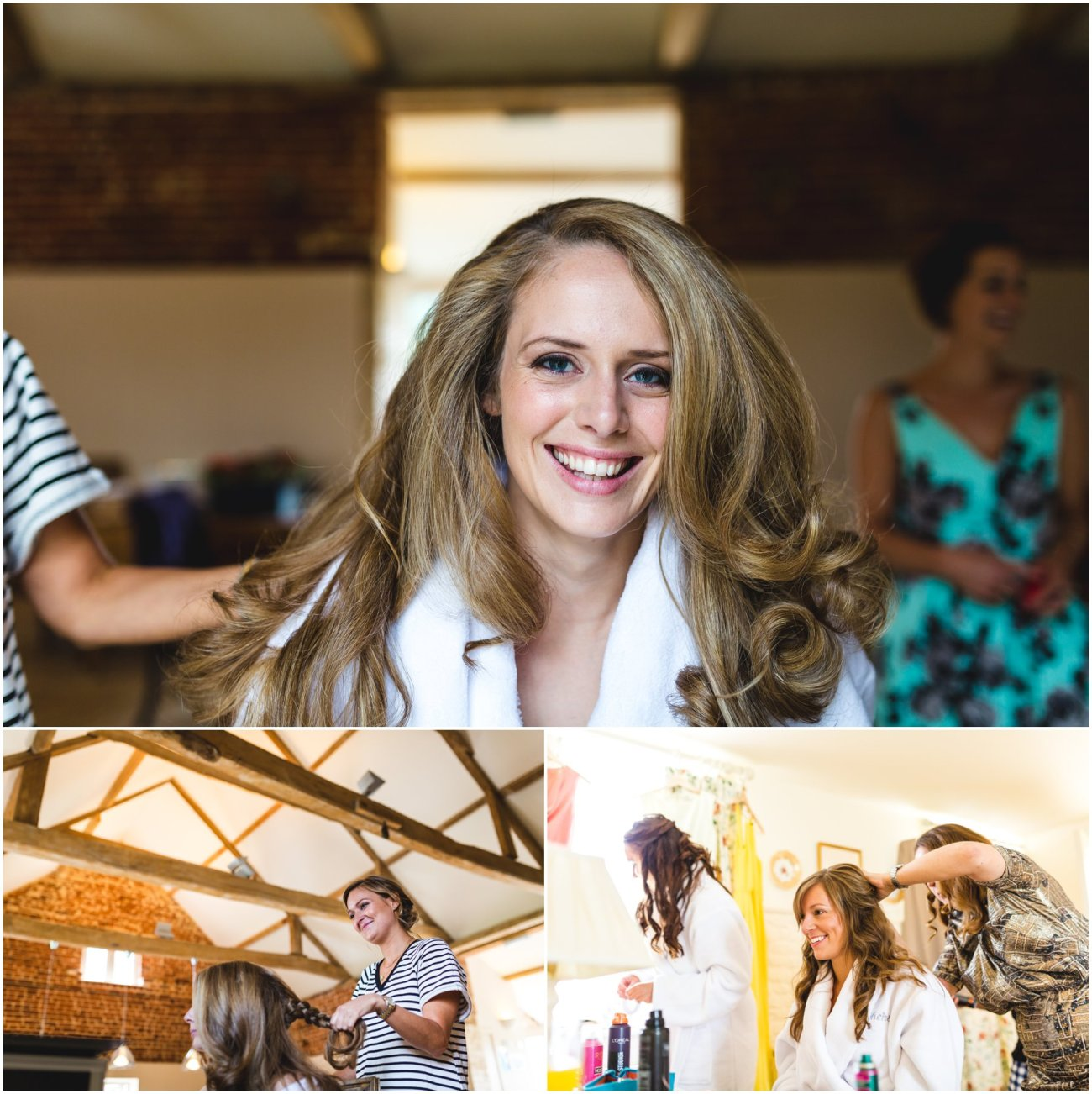 Sophie and Stuart Elms Barn Wedding - Norfolk Wedding and Lifestyle Photographer_1667