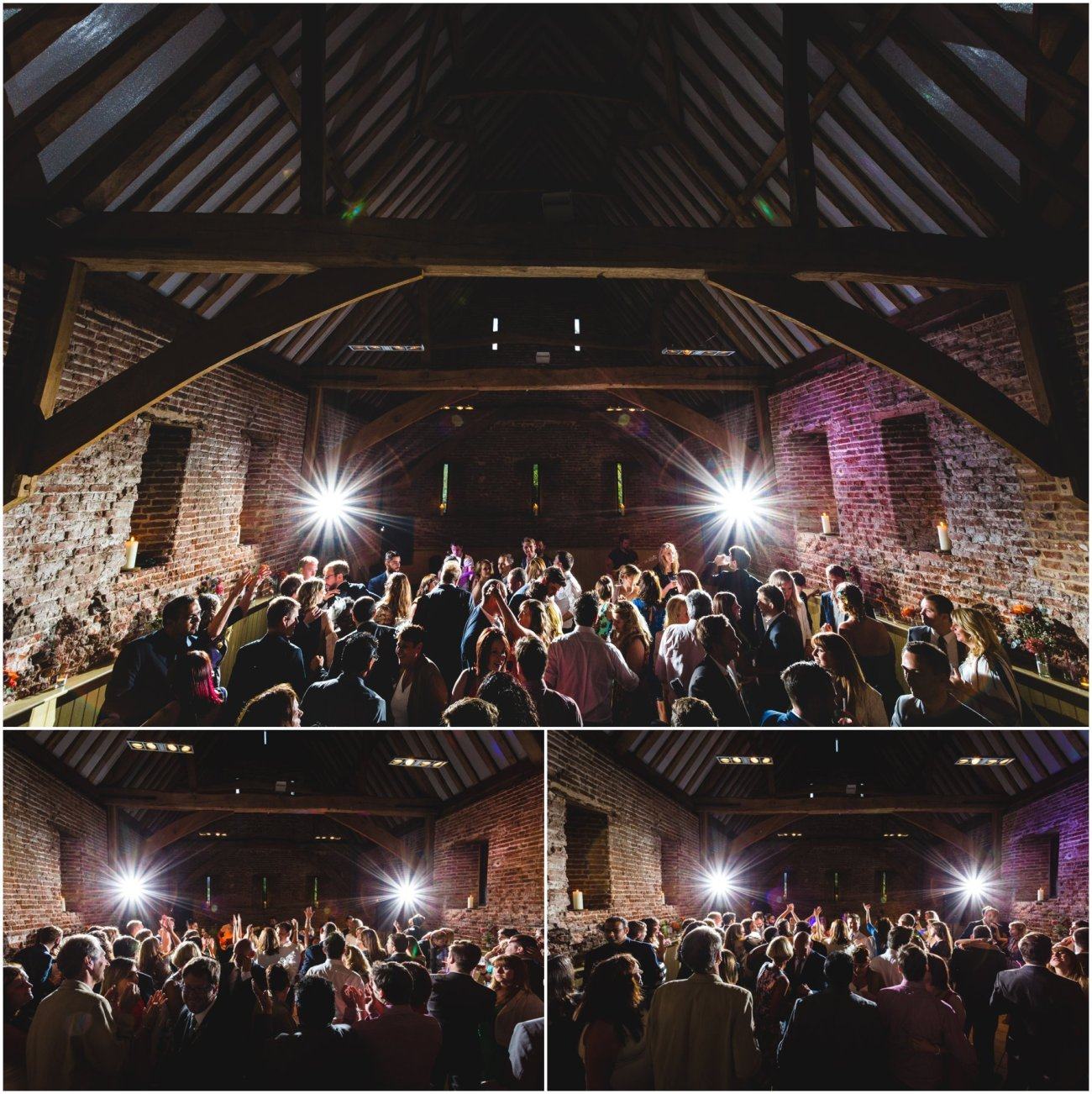 Sophie and Stuart Elms Barn Wedding - Norfolk Wedding and Lifestyle Photographer_1680