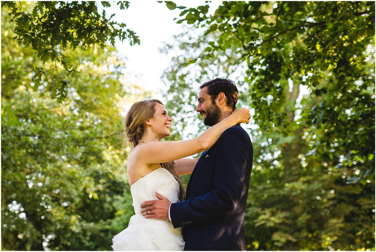 Sophie and Stuart Elms Barn Wedding - Norfolk Wedding and Lifestyle Photographer_1681
