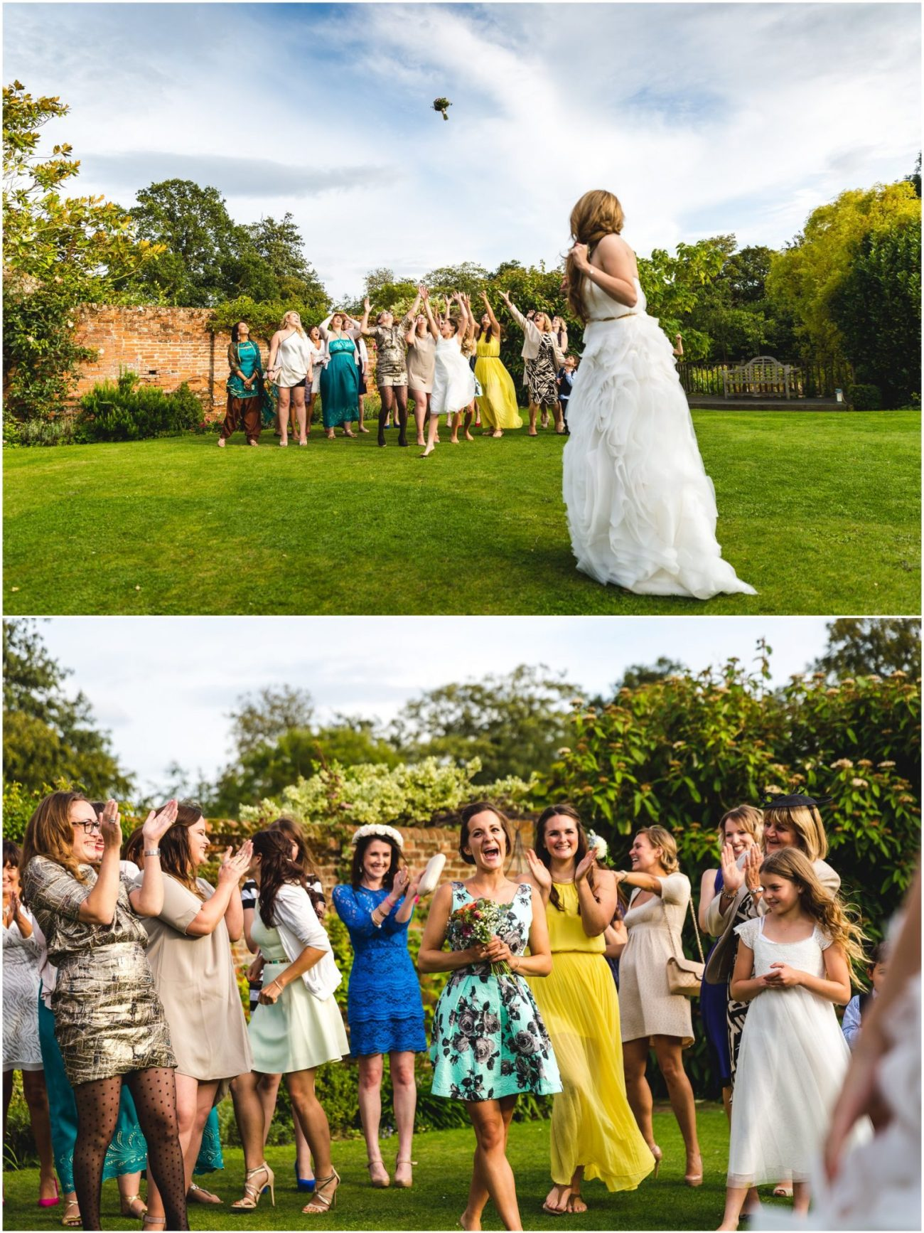 Sophie and Stuart Elms Barn Wedding - Norfolk Wedding and Lifestyle Photographer_1694