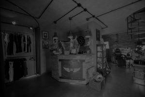 ae-studio-3-sw