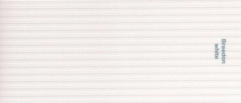 Breedon white