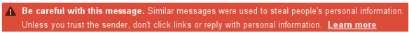 phish-gmail