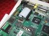Amiga 1200 Catweasel HD