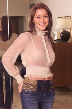 Jane Blight