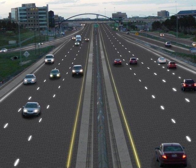solar freaking roadways