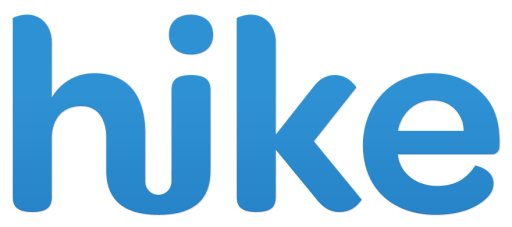 free download hike app for android