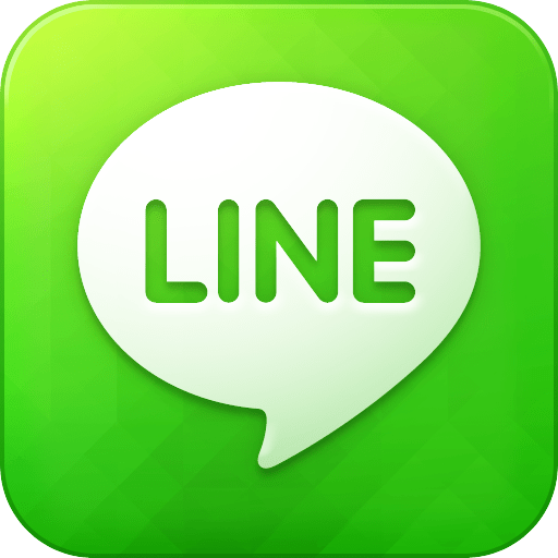 free download line for windows 7