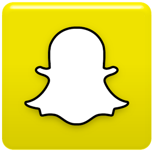 Snapchat for PC Free Download