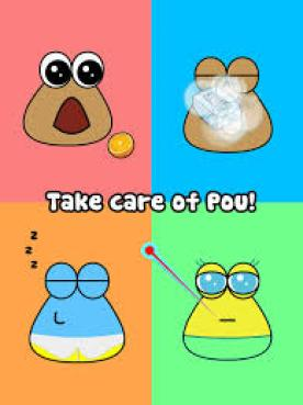 download pou for pc