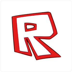 Download Roblox For Pc Roblox On Pc Andy Android Emulator For