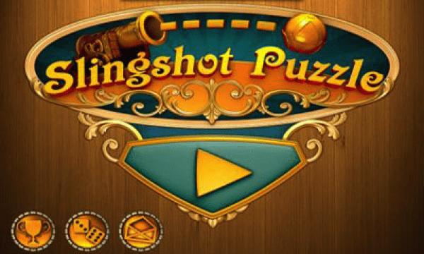 Download Slingshot Puzzle for PC/Slingshot Puzzle on PC