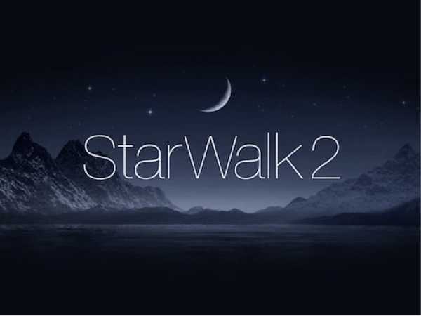 Download Star Walk 2 - Night Sky Guide for PC/Star Walk 2 - Night Sky Guide on PC