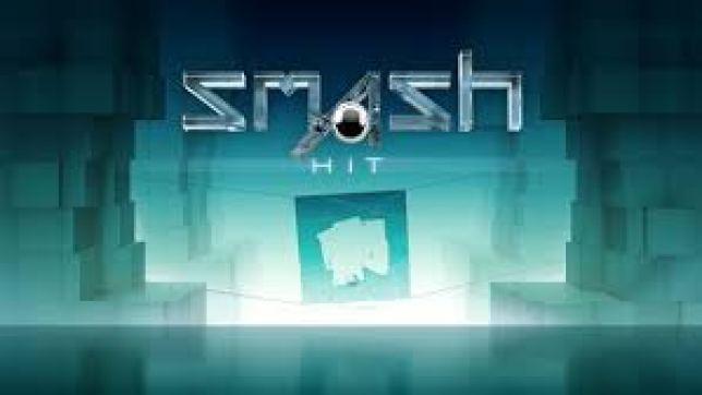 Smash Hit for pc / Smash Hit  on pc