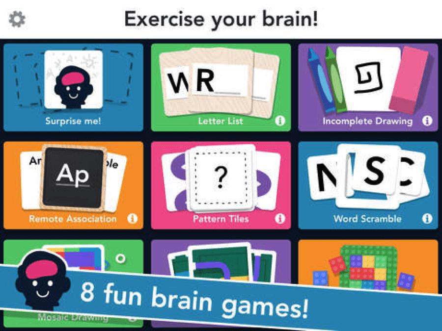Download Brainbean for PC/Brainbean on PC