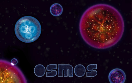Download Osmos Android App for PC / Osmos on PC