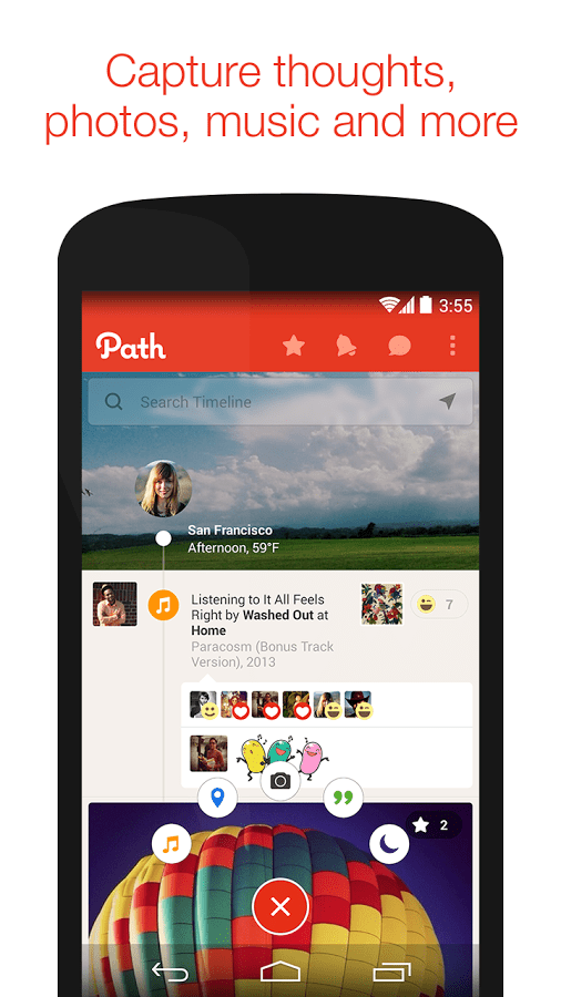 Download Path for PC/Path on PC