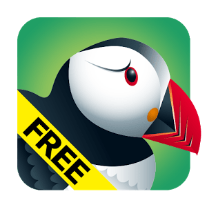 Download Puffin Web Browser for PC/Puffin Web Browser on PC - Andy -  Android Emulator for PC & Mac