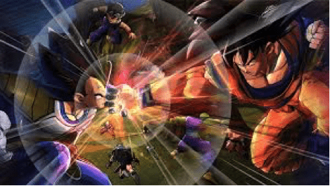 Download Battle of Gods Android app for PC/Battle of Gods on PC